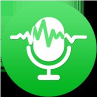 Sidify-Music-Converter-for-Spotify Sidify Music Converter for Spotify 1.2.4 音乐格式转换器