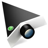 SnapNDrag-Pro SnapNDrag Pro 4.2.7 for Mac 屏幕抓取截图软件