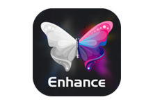 Super-Video-Editor-Enhancer Super Video Editor Enhancer 1.0.73 Mac超级视频质量增强器