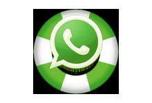 Tenorshare WhatsApp Recovery 3.2.0.0 WhatsApp聊天记录恢复软件