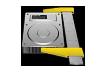 WhatSize 6.6.3 for Mac 磁盘文件测量清理工具