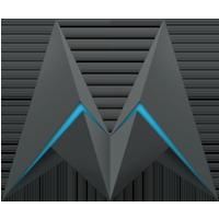 Mitti Mac强大易用视频编辑制作软件 Mitti 1.2 Mac OS X
