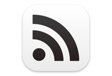 Aktuell Aktuell 3.8.1 for Mac 优秀博客新闻网站阅读器