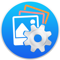 Duplicate Photos Fixer Pro 2.8 for Mac 重复照片查找清理工具