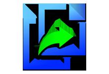 Copyem-Paste Copy'em Paste 2.4.2 for Mac 剪切板管理器工具