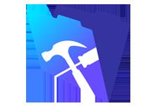 FileMaker-Pro-Advanced FileMaker Pro 16 Advanced 16.0.5 for Mac 强大数据库软件