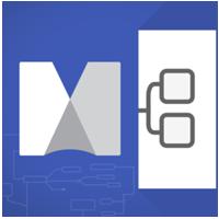 Mindjet-MindManager Mindjet MindManager 11.0.143 for Mac 专业思维导图软件
