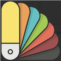 Pikka – Color Picker 1.9 for Mac 颜色拾取屏幕取色软件
